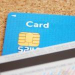 個人再生等をしてもデビットカード・バーコード決済は可能