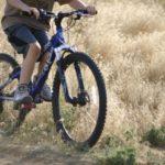 [債務整理 仙台]自転車操業の個人の方は借金を放置する傾向あり