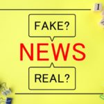 【宮城 倒産情報】会社・法人の破産や再生の情報が事前に出るのは?
